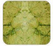 Batik Paper