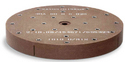 Lateral Grinding Wheels Side Surface Grinding Wheels from Naxos-Diskus Germany