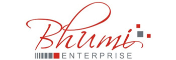 Bhumi Enterprise