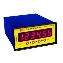 - line-speed-indicator-250x250