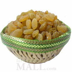 Dry+Fruits