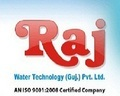 Raj Water Technology (guj) Pvt. Ltd.