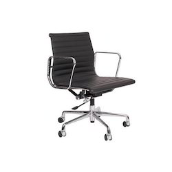 Slic Office ChairSlic Office Chair