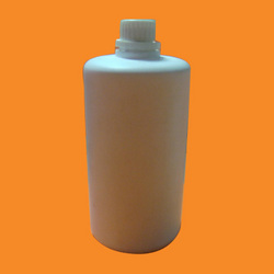 Chemical Bottle 1 Litre