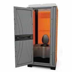 Portable Toilet Rental Services