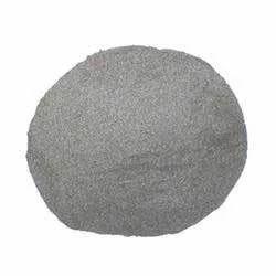 Low Carbon Ferro Manganese Powder