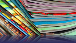 Aiswarya Publications Services