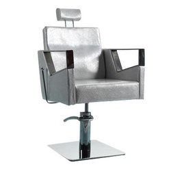 Hydraulic Styling Chair - Blaze