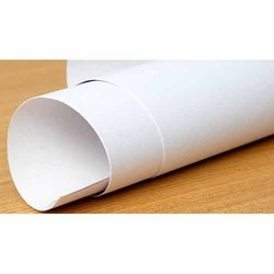 Poly Cotton Canvas Rolls