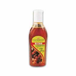 ritha shampoo