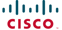 Cisco SMB Networking Products