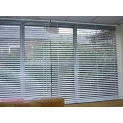 Office Window Blinds. Venetian Blinds Office Window Y