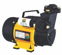Water Lifting Pump