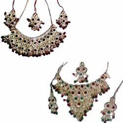 http://2.imimg.com/data2/VM/YV/MY-1167485/bridal-necklace-set-ls05-250x250.jpg