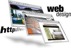 Website Redesigning & Maintenance