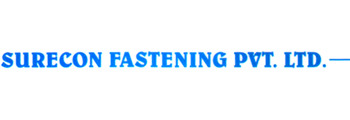 Surecon Fastening & Engineering Pvt. Ltd.