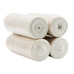 Cotton Roller Bandage