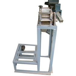 Plastic Cutting Cutter