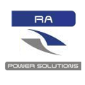 R. A. Power Solutions Pvt. Ltd.