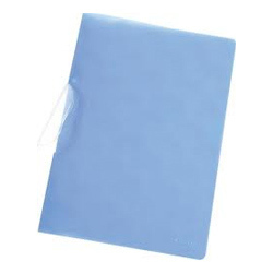 Economy Clip File Transparent