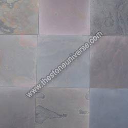 Kund Multi Honed Slate Stone
