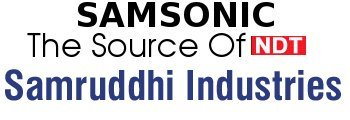 Samruddhi Industries