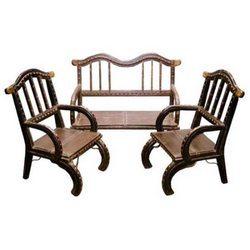 XCart Furniture M-5015