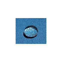 Water Repellent Fabrics
