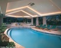 Natural Swimming Pool Construction Services