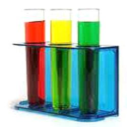 2,5-Dichloroaniline