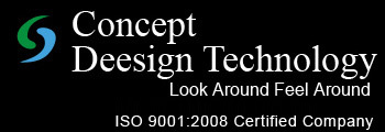 Concept Deesign Technology