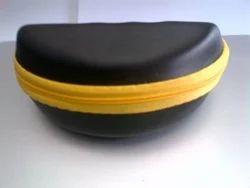 Oval Sunglass Case