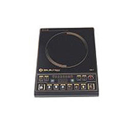 Induction+Cooker