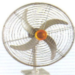 wall mount air circulator fan
