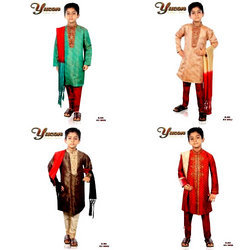 Fancy Kurta Sets