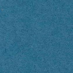Turquish Blue Dye