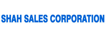 Shah Sales Corporation
