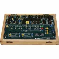ADCT-03-QPSK-DQPSK Modulation KIT