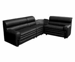 Living Room:Kohinoor