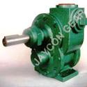 CI Bitumen Pump