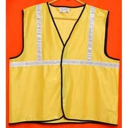 High Visibility Apparel