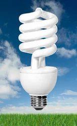 Energy Saver Tube Light