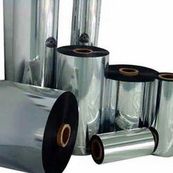 Aluminum Foil Lamination