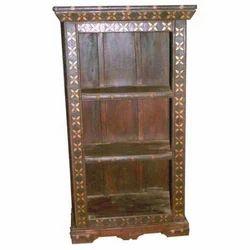 XCart Furniture M-5076