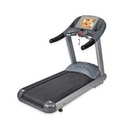 Motorised Treadmill (T-3000)