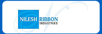 Nilesh Ribbon Industries