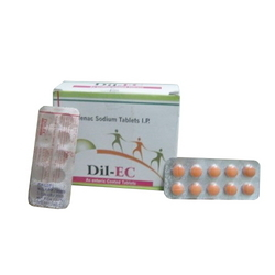 Dil+EC