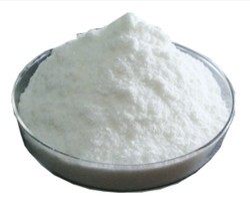 Napthalene Acetic Acid
