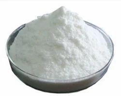 Naphthalene Acetic Acid
