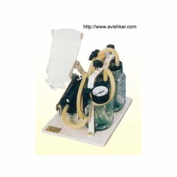 Suction Machine Foot Operated